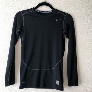 5ebec97c Women's Nike Pro Collection | Poshmark